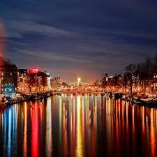 amsterdam light festival tickets amsterdam light festival cruise tours tickets