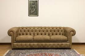 divanetti usati gallery of best divani in pelle usati photos divani usati napoli