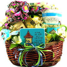 christmas gift baskets inspirational christian gift basket