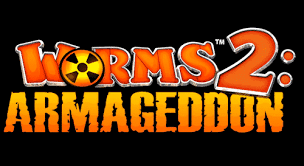 worms 2 armageddon apk save for worms 2 armageddon saves for
