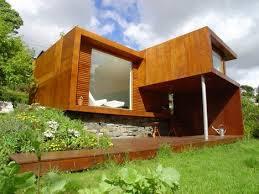Modern Home Design Photos Best  Modern Home Design Ideas On - Modern home designs