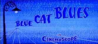 blue cat blues tom jerry wiki fandom powered wikia