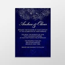 digital wedding invitations custom personalized digital wedding invitation formal royal