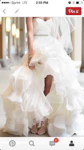 jimmy choo wedding dress my clutch and shoes are in post your wedding day accessories