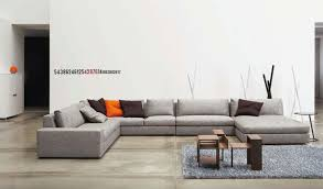 Modern Sofa Living Room Modern Living Room Sofa Fireplace Living
