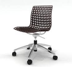 office chair matt 55 concept design for office chair matt
