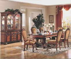 dining room cool sears dining room furniture decor idea stunning