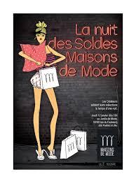 bureau poste lille les événements maisons de mode à lille et à roubaix