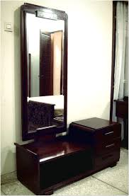 dressing table with mirror online shopping india design ideas