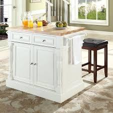 crosley alexandria kitchen pantry in white crosley radio white