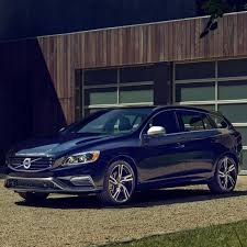 volvo media site download a brochure for volvo models volvo car usa
