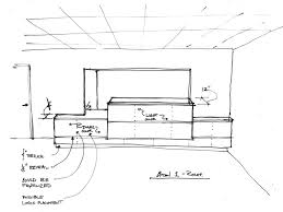 Reception Desk Cad Block Reception Desks Dimensions U2013 Ourtown Sb Co