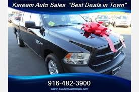 dodge ram deals used 2013 ram 1500 for sale pricing features edmunds