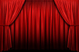 red and black curtains bedroom download page home design theater curtains free online home decor techhungry us