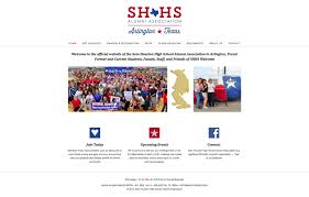 high school web design class web design green apple graphic design services for your