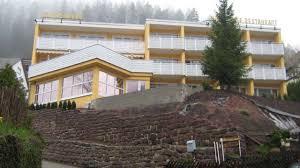 Bad Teinach Hotel Schloßberg In Bad Teinach Zavelstein U2022 Holidaycheck Baden