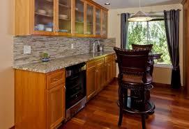 kitchen cabinet doors hinges bar kitchen cabinet door knobs stunning cabinet door hinges