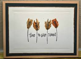 simple thanksgiving greetings 28 images 17 best images about