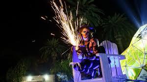 halloween city san bernardino ca after a summer of deaths popular halloween rave won u0027t be held