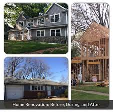 Residential Remodeling And Home Addition by 23 Best General Remodeling Images On Pinterest Remodeling
