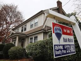 Small Houses For Sale In Ma For Many Would Be Buyers The Boston Area U0027s Housing Market Is A