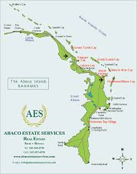 abaco resort map abaco info maps and more about casuarina point abaco