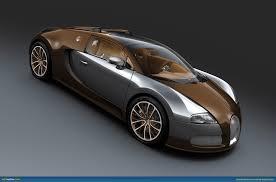 bugatti car key ausmotive com bugatti veyron 16 4 grand sport vitesse