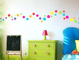 boy bedroom painting ideas bedroom paint ideas stunning decoration bedroom paint