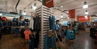 london covent garden cotswold outdoor