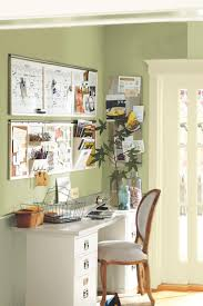 Kitchen Green Walls 20 Best Dining Room Images On Pinterest Wall Colors Interior