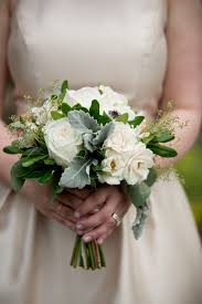 simple wedding bouquets small simple wedding bouquets small simple wedding bouquets