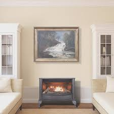 fireplace view gas fireplace inserts best rated remodel interior