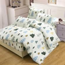 Double Christmas Duvet Popular White Christmas Bedding Buy Cheap White Christmas Bedding