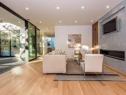 home designs interior modern homes interior home design and decor