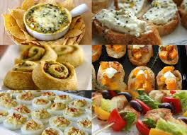 thanksgiving dinner ideas 2015 thanksgiving menu ideas u2013 the voyager