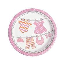 baby shower tableware baby shower party supplies baby shower decorations baby shower