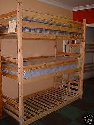 High Bunk Beds  Bunk Beds Design Home Gallery - High bunk beds