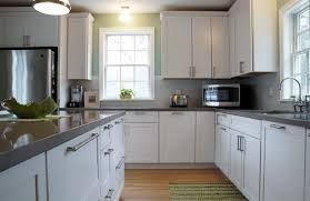 are white kitchen cabinets just a fad why the white kitchen cabinet trend is here to stay lindus