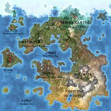 Map Maker Free Tg Traditional Games
