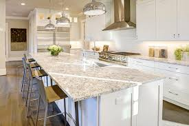 Tile Kitchen Countertop Designs Countertops Hayward Wi Hayward Home Center