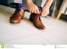 purple dress socks
