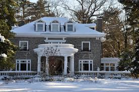 colonial style house 2 by fairiegoodmother on deviantart