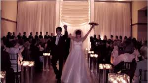 wedding videography chicago wedding videography archives cinematic wedding chicago