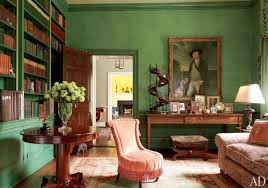 9 unexpected color combos that look surprisingly good together