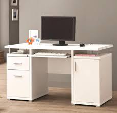Desk Tray Organizer by Office Design Officeworks Desk Tray Modway Surplus Keyboard Tray