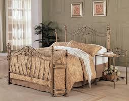 best 25 california king beds ideas on pinterest california king