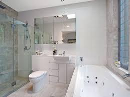 modern bathroom ideas of 20th century bathroom wall decor