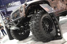 jeep xd wheels sema 2015 addictive desert designs unveils chris kyle legend jeep
