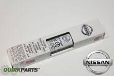 automotive touch up u0026 spray paint ebay