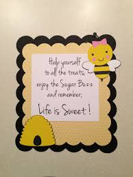 bee party sign this is what i do in my spare time pinterest